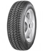 185/65R15  SAVA  ADAPTO HP MS  88H