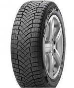 235/65R18  Pirelli  Ice Zero Friction  110T  нешипуемая
