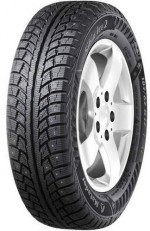 Matador MP30 Sibir Ice 2 175/65 R14 86T