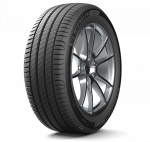 235/50R19  Michelin  Primacy 4  103V