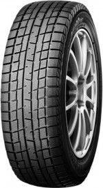 Yokohama Ice Guard IG30 185/65 R14 86Q