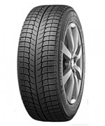 235/40R18  Michelin  X-ICE3  95H  нешипуемая. год