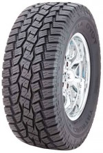 Toyo Open Country A/T+ 255/55 R19 111H XL