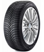 225/45R17  Michelin  CrossClimate+  94W  год