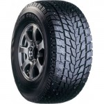 Toyo Open Country I/T 235/60 R16 100T