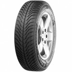 MATADOR  MP54 Sibir Snow 175/65R14 82T  нешипуемая