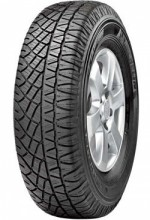 215/75R15  Michelin  Latitude Cross  100T