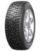 205/55R16  Dunlop(E)  IceTouch D-STUD  94T шип. год
