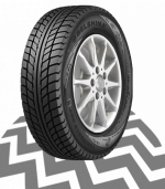 Бел-287 Artmotion Snow 185/65R15 88T