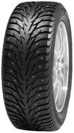Yokohama Ice Guard IG35 225/55 R18 98T
