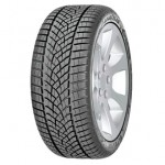 215/65R17  GoodYear  UG Performance SUV  99V  нешипуемая