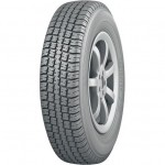 К-156 185/75R16C 104/102Q Forward Professional Б/К
