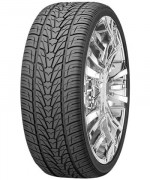 265/50R20  Nexen  Roadian HP  111V