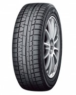 Yokohama Ice Guard IG50+ 185/65 R15 88Q