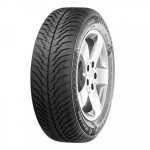 175/70R13  MATADOR  MP54 Sibir Snow  82T  нешипуемая