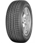 265/35R19  Goodyear  Eagle F1 Asymmetric  94Y  NO   год