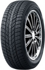 NEXEN Winguard ICE PLUS 205/60R16 96T