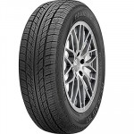 185/70R14  Tigar Touring  88T