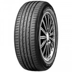 195/55R15  Nexen  N`blue HD Plus  85V