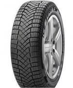 215/70R16  Pirelli  Ice Zero Friction  100T  нешипуемая