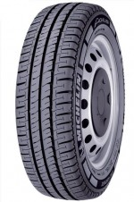 Michelin Agilis + 225/70 R15 112/110S