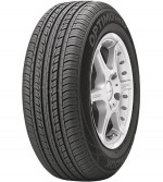 Hankook K424 (Optimo ME02) 195/60 R15 88H