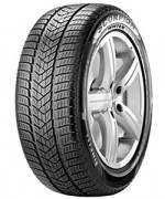 235/70R16  Pirelli  Scorpion Winter  106H  нешипуемая. год