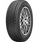 155/70R13  Tigar  Touring  75T