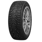 175/70R13  Cordiant  Snow Cross 2  82T  шип.