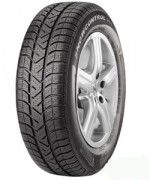 195/50R15  Pirelli  Winter 210 Snow Control 2  82H  нешипуемая год