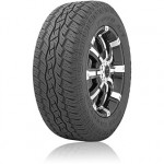 TOYO OPEN COUNTRY A/T PLUS 265/60R18 110T