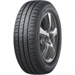 SP Touring R1 185/60R14