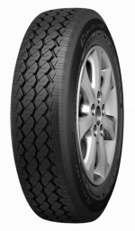 Cordiant Business CA 205/75 R16 110/108R