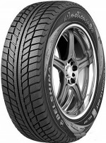 Бел-217 Artmotion Snow 215/65R16 88T