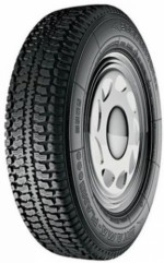 Kама-Flame 205/70 R16 M+S 91Q