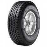235/65R17  Goodyear  WRL AT ADV  108T  год