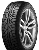 Hankook Winter i*Pike W419 215/65 R16 98T