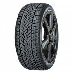 275/40R21  Goodyear  UG Performance+  107V  нешипуемая