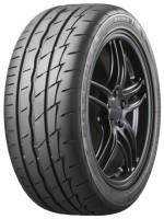 BRIDGESTONE POTENZA Adrenalin RE003 195/55R15 85W