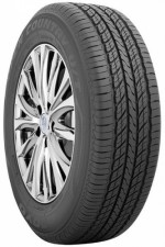 TOYO Open Country U/T 255/60R18 112V