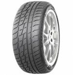 195/55R16  MATADOR  MP92  Sibir Snow  87H  нешипуемая