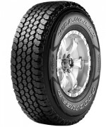 235/70R16  Goodyear  WRL AT ADV  106T год