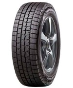 215/55R17  Dunlop  Winter MAXX01  94T  нешипуемая. год