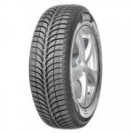 195/60R15  Sava  Eskimo ICE MS  88T  нешипуемая.