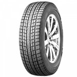 205/55R16  Nexen  WG Ice Plus  91T  нешипуемая