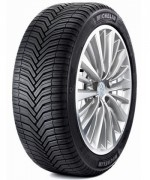 235/55R18  Michelin  CrossClimate SUV  104V