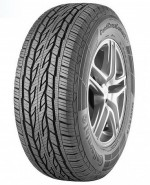 Continental ContiCrossContact LX2 255/70 R16 111S