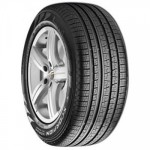 Pirelli Scorpion Verde All Season 275/45 R20 110V