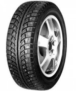 225/55R16  Gisl. Nord Frost 5  99T  шип.