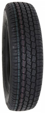 Triangle Group TR646 185/75 R16 104/102Q